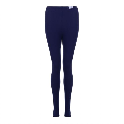 Boys Ballet Tights Stirrup Navy RAD